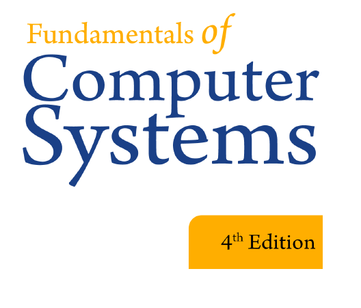 Fundamentals of Computer Systems CS3