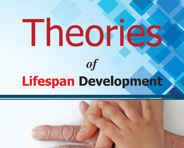 Theories of Lifespan Development TLD_1