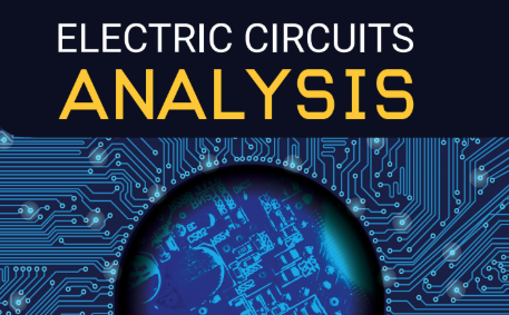Electric Circuits Analysis ECA1