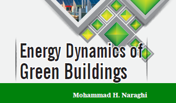 Energy Dynamics of Green Buildings EDOGB