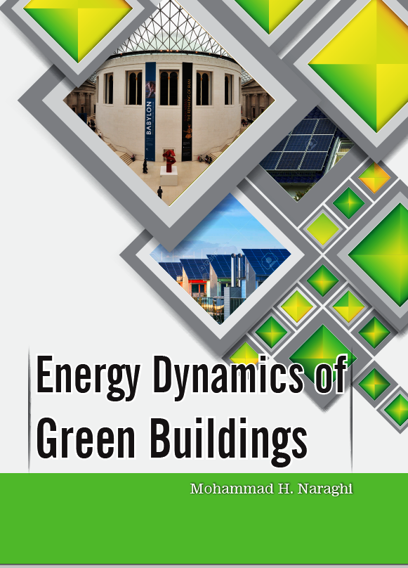 Energy Dynamics of Green Buildings EDOGB_MN