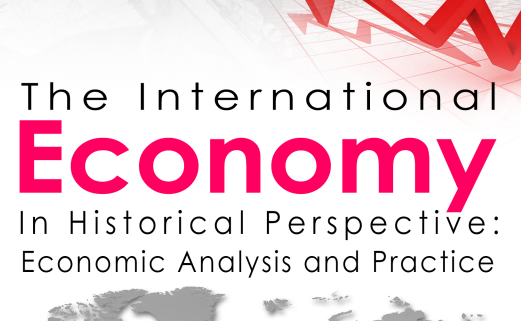 The International Economy In Historical Perspective IEHP_E2