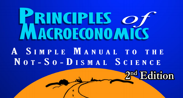 Principles of Macroeconomics POM_E2